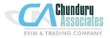 Chunduru Associates