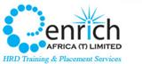 Enrich Africa Limited