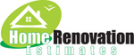 Home Renovation Eestimates