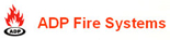 ADP Fire Systems