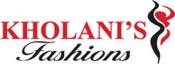 Kholanis Fashions