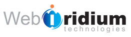 Web Iridium Technologies, Hyderabad, India