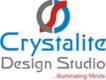 Cristalite Design Studio