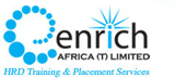 Enrich Africa (T) Limited