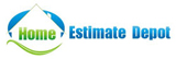 Home Estimate Depot