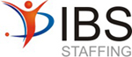IBS Staffing