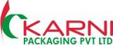 Karni Packing