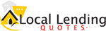 local-lending-quotes-logo