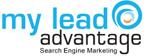 My Lead Advantage