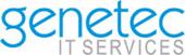 Genetec IT Services
