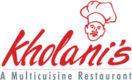 kholanis_logo