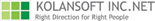 kholansoft-logo