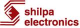 shilpa-electronics
