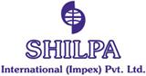 shilpa-intl-logo
